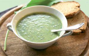 Soupe-aux-poireaux-et-aux-artichauts-interne