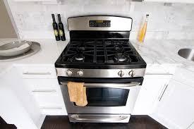 cuininière mixte1