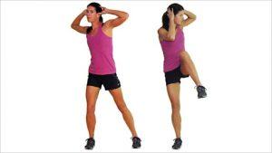 exercice-abdominaux