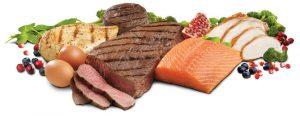 les-proteines